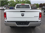 2018 Ram 3500 Regular Cab 4x4,  Pickup #18611 - photo 6