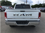 2018 Ram 2500 Crew Cab 4x4,  Pickup #18910 - photo 1