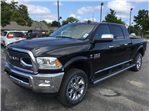 2018 Ram 2500 Mega Cab 4x4,  Pickup #18911 - photo 1