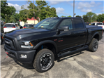 2018 Ram 2500 Crew Cab 4x4,  Pickup #18926 - photo 1