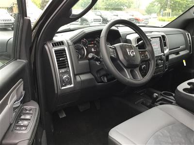 2018 Ram 2500 Crew Cab 4x4,  Pickup #18927 - photo 5