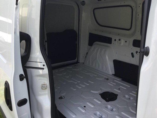 2017 ProMaster City FWD,  Empty Cargo Van #R10715 - photo 5