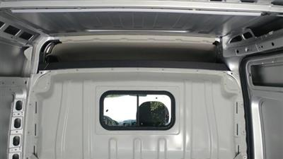 2018 ProMaster 2500 High Roof FWD,  Empty Cargo Van #R11300 - photo 12