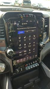 2019 Ram 1500 Crew Cab 4x4,  Pickup #R11313 - photo 22