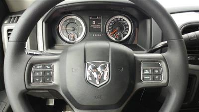 2018 Ram 2500 Crew Cab 4x4,  Pickup #R11332 - photo 5