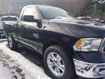 2019 Ram 1500 Regular Cab 4x4,  Pickup #R11445 - photo 3