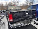 2019 Ram 1500 Regular Cab 4x4,  Pickup #R11445 - photo 2
