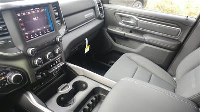 2019 Ram 1500 Crew Cab 4x4,  Pickup #R11522 - photo 5
