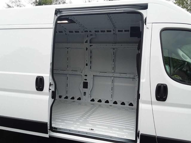 2021 ProMaster 3500 Extended High Roof FWD,  Empty Cargo Van #R12916 - photo 7