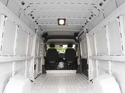 2021 ProMaster 3500 Extended High Roof FWD,  Empty Cargo Van #R12916 - photo 5