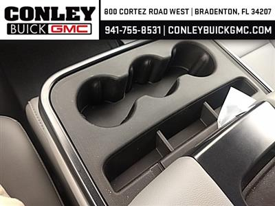 2019 Sierra 2500 Extended Cab 4x2, Reading SL Service Body #GK226274 - photo 17