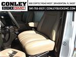 2020 Savana 3500 4x2,  J&B Truck Body Cutaway Van #GL123197 - photo 10