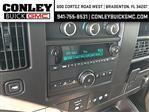 2020 Savana 3500 4x2,  J&B Truck Body Cutaway Van #GL123197 - photo 14