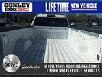 2020 GMC Sierra 1500 Regular Cab 4x2, Pickup #GL239471 - photo 8