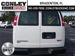 2020 GMC Savana 2500 4x2, Ranger Design Contractor Upfitted Cargo Van #GL249524 - photo 5