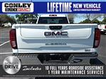 2020 GMC Sierra 2500 Regular Cab 4x2, Pickup #GL251560 - photo 2