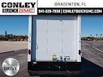 2020 GMC Savana 3500 4x2, Rockport Cargoport Cutaway Van #GL275860 - photo 3