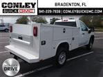 2020 GMC Sierra 2500 Regular Cab 4x2, Knapheide Steel Service Body #GL304946 - photo 7