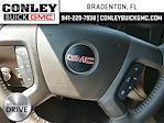 2021 GMC Savana 3500 4x2, Rockport Cutaway Van #GM005873 - photo 15