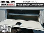 2021 GMC Sierra 2500 Double Cab 4x2, Knapheide Steel Service Body #GM193423 - photo 9