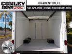 2020 GMC Savana 3500 4x2, Rockport Cargoport Cutaway Van #GL266228 - photo 10