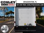 2020 GMC Savana 3500 4x2, Rockport Cargoport Cutaway Van #GL266228 - photo 6