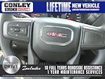 2021 GMC Sierra 1500 Regular Cab 4x2, Pickup #GM381804 - photo 16