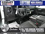 2021 GMC Sierra 1500 Regular Cab 4x2, Pickup #GM395370 - photo 10