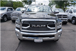 2017 Ram 3500 Crew Cab 4x4, Pickup #38048 - photo 3