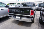 2017 Ram 3500 Crew Cab 4x4, Pickup #38048 - photo 2