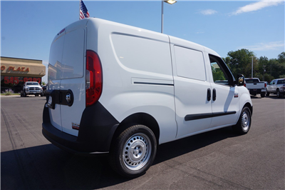 2017 ProMaster City Cargo Van #38052 - photo 3