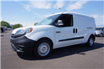 2017 ProMaster City Cargo Van #38052 - photo 5