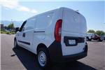 2017 ProMaster City Cargo Van #38052 - photo 7