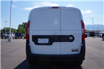2017 ProMaster City Cargo Van #38052 - photo 8