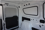2017 ProMaster City Cargo Van #38052 - photo 12