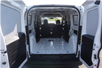 2017 ProMaster City Cargo Van #38052 - photo 2