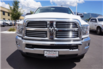 2017 Ram 2500 Mega Cab 4x4 Pickup #38216 - photo 3