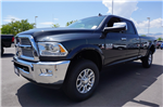 2017 Ram 2500 Crew Cab 4x4 Pickup #38224 - photo 4