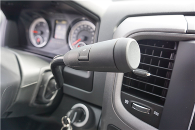 2017 Ram 3500 Crew Cab DRW 4x4 Pickup #38246 - photo 17