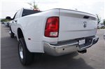 2017 Ram 3500 Crew Cab DRW 4x4 Pickup #38246 - photo 6