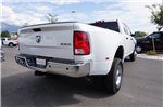 2017 Ram 3500 Crew Cab DRW 4x4 Pickup #38246 - photo 2