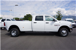2017 Ram 3500 Crew Cab DRW 4x4 Pickup #38246 - photo 9