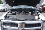2017 Ram 3500 Crew Cab DRW 4x4 Pickup #38246 - photo 20