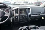 2017 Ram 2500 Mega Cab 4x4 Pickup #38281 - photo 10