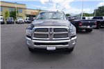 2017 Ram 2500 Mega Cab 4x4 Pickup #38281 - photo 3