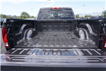 2017 Ram 2500 Mega Cab 4x4 Pickup #38281 - photo 20