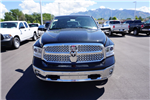 2017 Ram 1500 Crew Cab 4x4 Pickup #38289 - photo 3