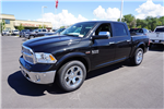 2017 Ram 1500 Crew Cab 4x4 Pickup #38289 - photo 4