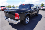 2017 Ram 1500 Crew Cab 4x4 Pickup #38289 - photo 2
