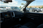 2017 Ram 1500 Crew Cab 4x4 Pickup #38289 - photo 11